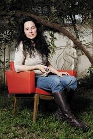 צילום: איליה מלניקוב (2007)