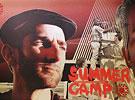 יעל ברתנא, summer camp , 2007, באדיבות האמנית, גלריה זומר וגלריה אנט גלינק